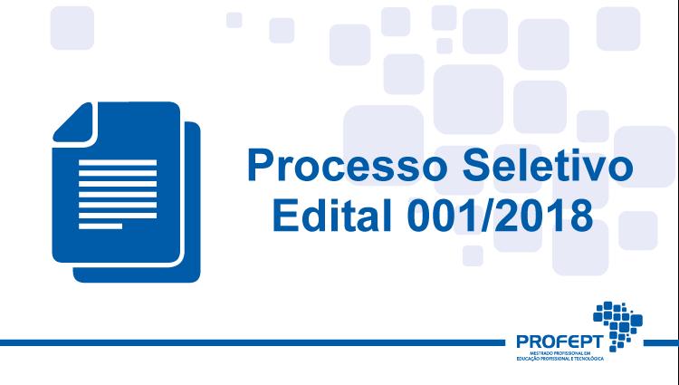 ProfEPT oferta 820 vagas em todo o Brasil